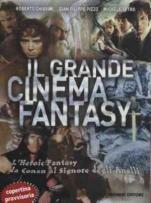 grande-cinema-fantasy (1)