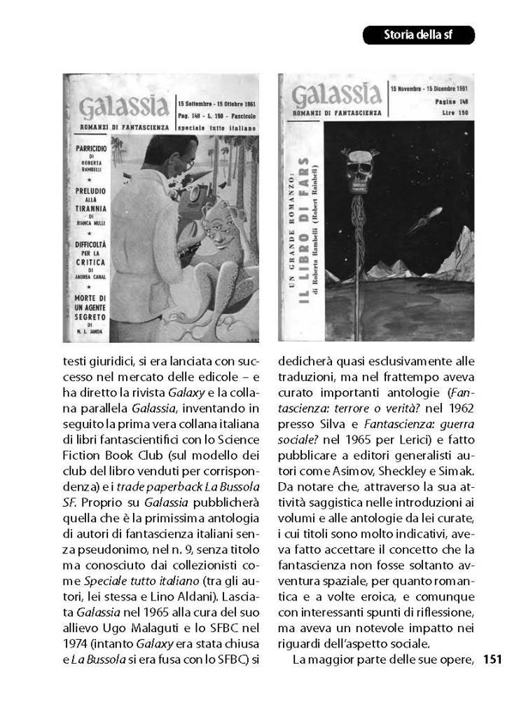 rambelli -robot-83_Pagina_2