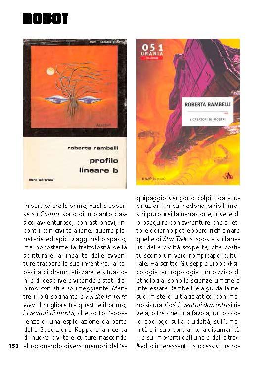 rambelli -robot-83_Pagina_3