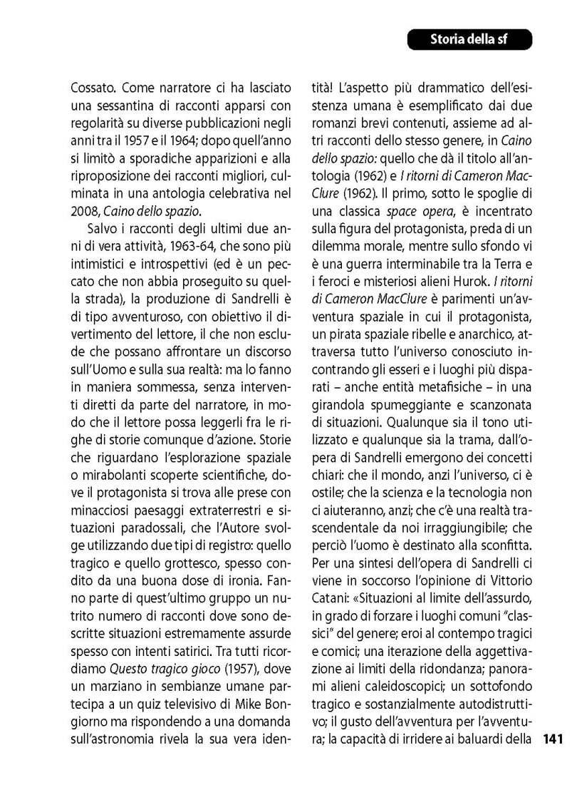 pagine da robot-84_pagina_2